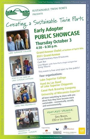 Showcase Poster 2013_300px