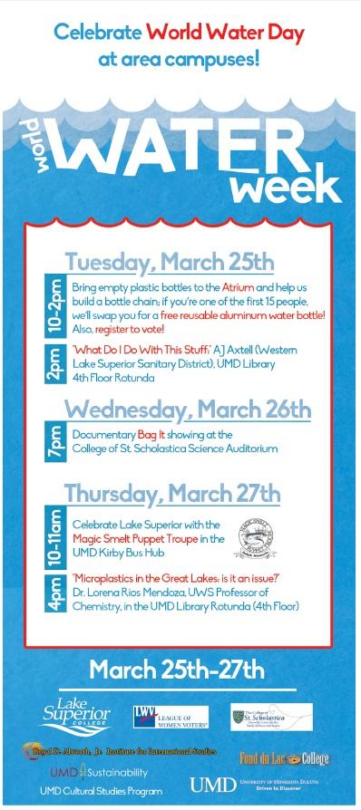 wwd-week's events