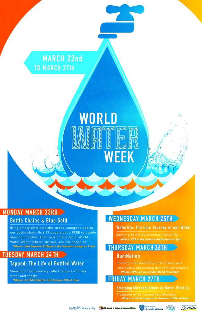 FinalwaterweekPoster2