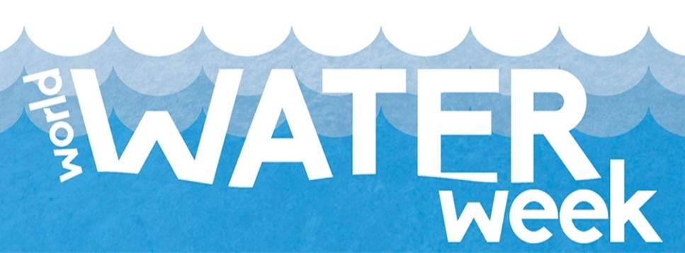 WaterWeekBanner
