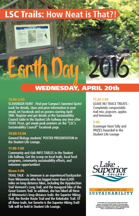 Earth Day_16