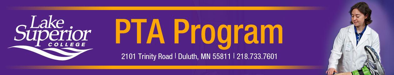 LSC PTA Program – Clinical Education